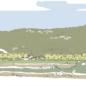 Définition urbaine à Sainte-Croix-de-Quintillargues