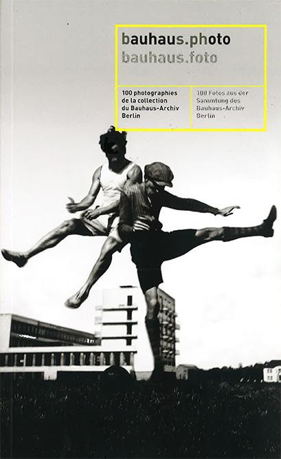 Catalogue d'expo Bauhaus.photo