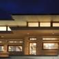 Centre de ressources du CAUE 34